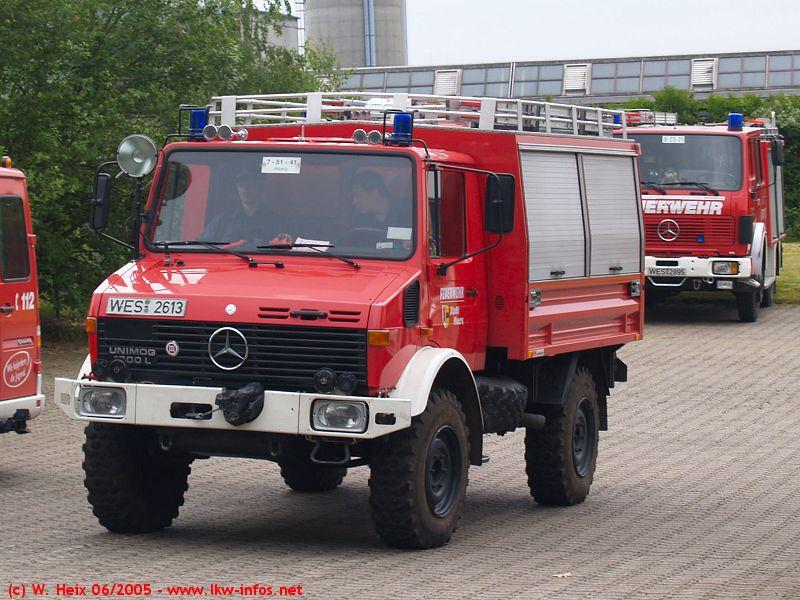20050605-FW-Moers-00096.jpg