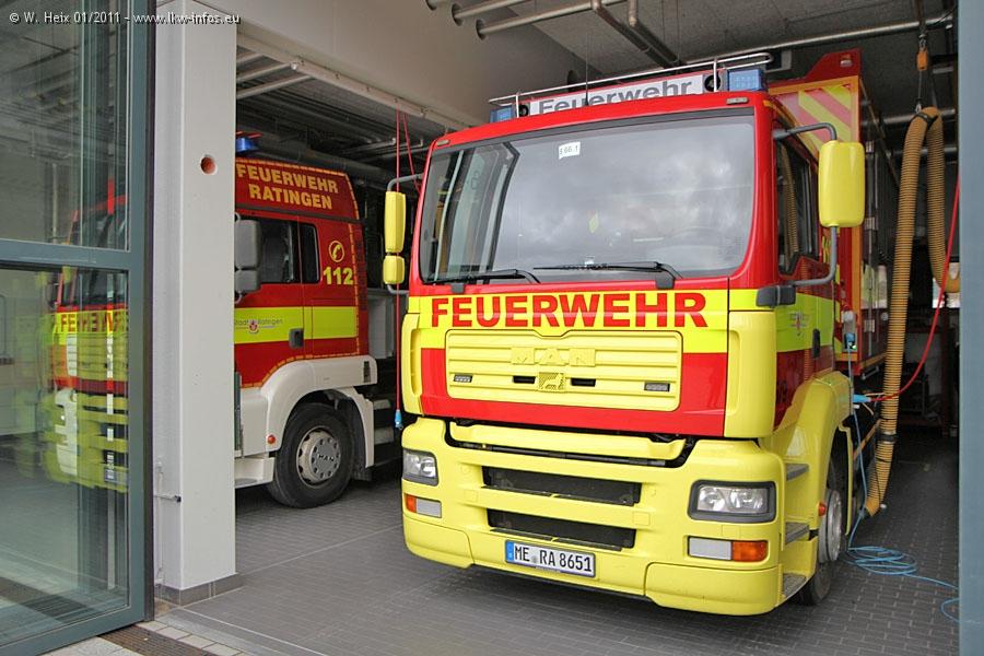 Feuerwehr-Ratingen-Mitte-150111-069.jpg