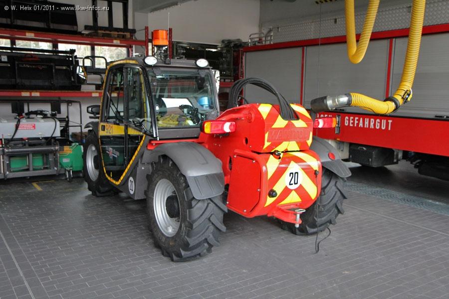 Feuerwehr-Ratingen-Mitte-150111-074.jpg