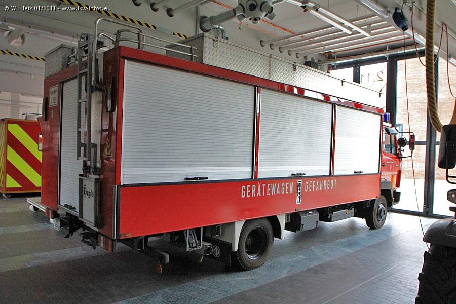 Feuerwehr-Ratingen-Mitte-150111-078.jpg