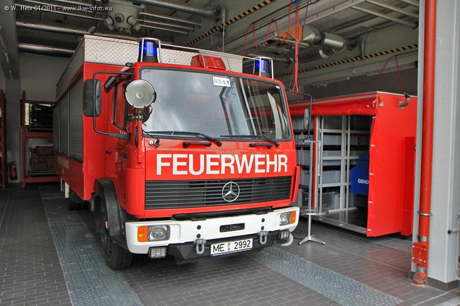 Feuerwehr-Ratingen-Mitte-150111-085.jpg