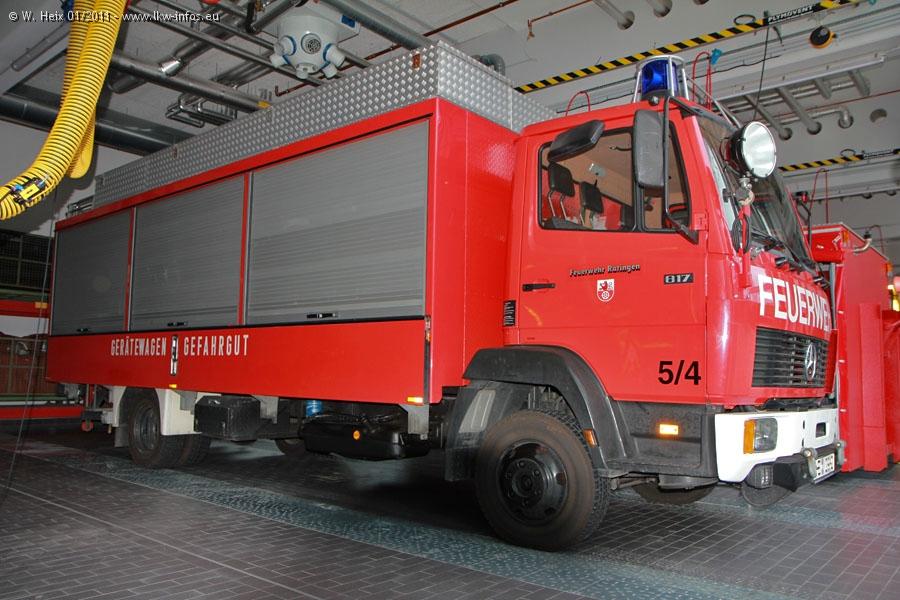 Feuerwehr-Ratingen-Mitte-150111-086.jpg