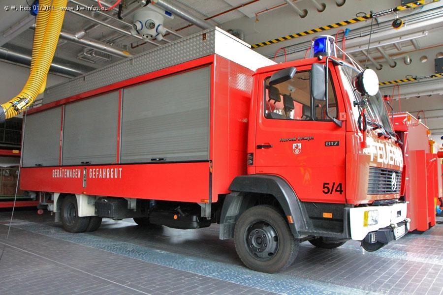 Feuerwehr-Ratingen-Mitte-150111-087.jpg