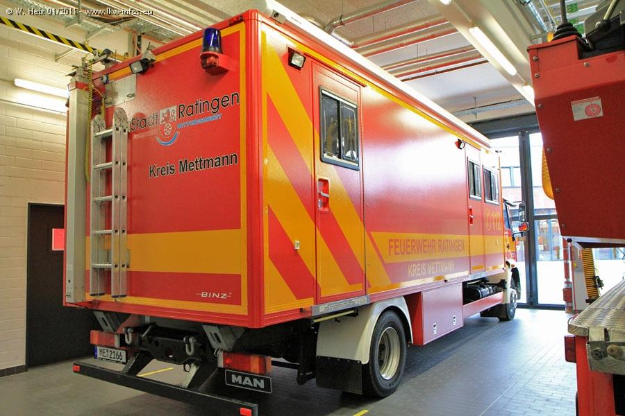 Feuerwehr-Ratingen-Mitte-150111-091.jpg