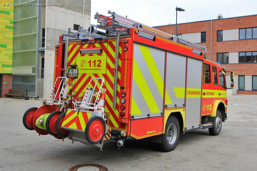 Feuerwehr-Ratingen-Mitte-150111-124.jpg