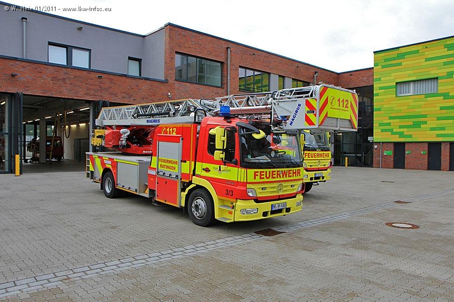 Feuerwehr-Ratingen-Mitte-150111-136.jpg
