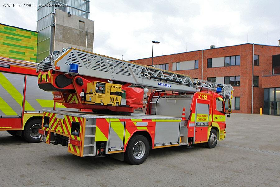 Feuerwehr-Ratingen-Mitte-150111-139.jpg