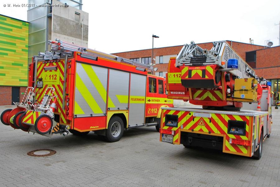 Feuerwehr-Ratingen-Mitte-150111-141.jpg