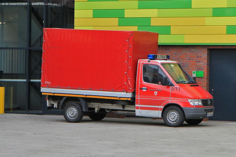 Feuerwehr-Ratingen-Mitte-150111-144.jpg
