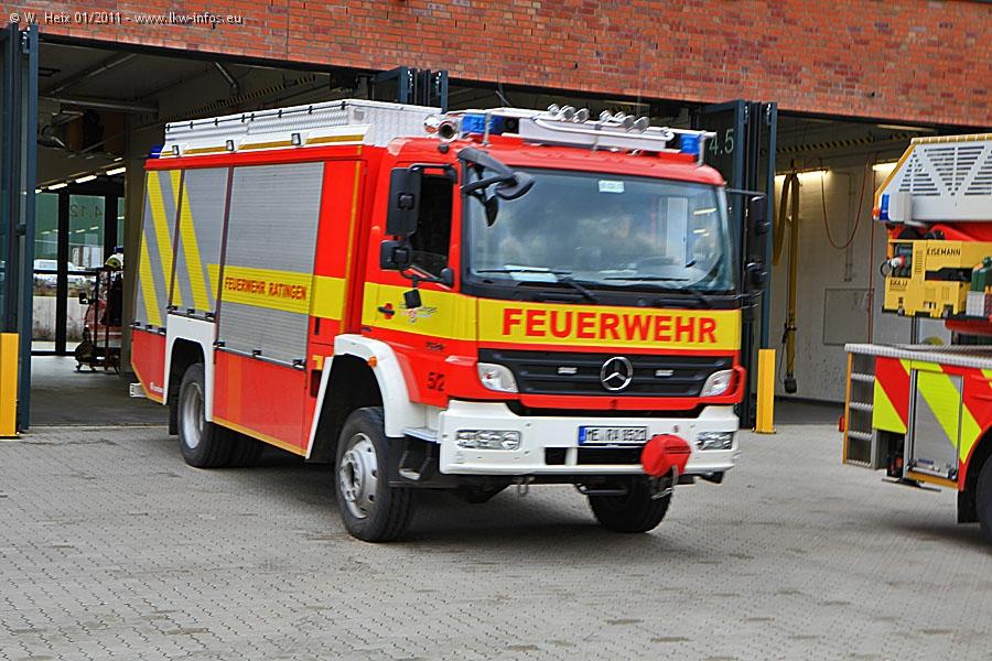 Feuerwehr-Ratingen-Mitte-150111-146.jpg