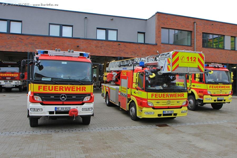 Feuerwehr-Ratingen-Mitte-150111-154.jpg