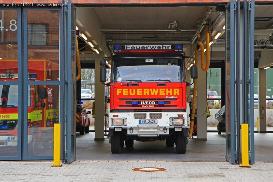 Feuerwehr-Ratingen-Mitte-150111-155.jpg