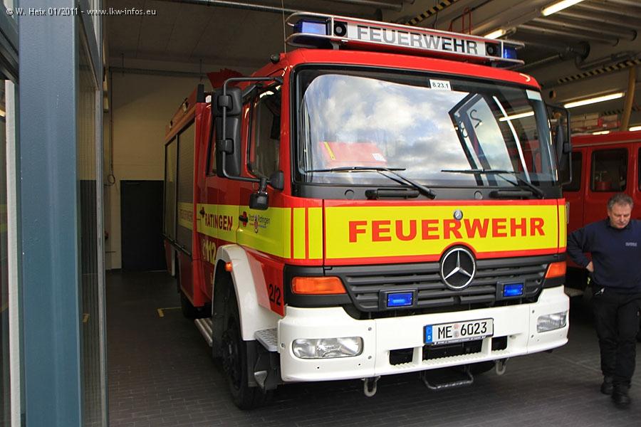 Feuerwehr-Ratingen-Mitte-150111-158.jpg