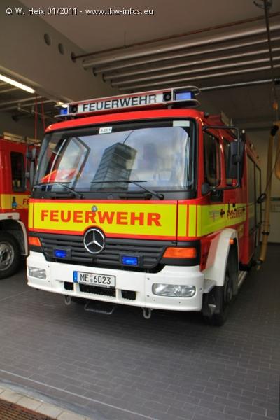 Feuerwehr-Ratingen-Mitte-150111-162.jpg