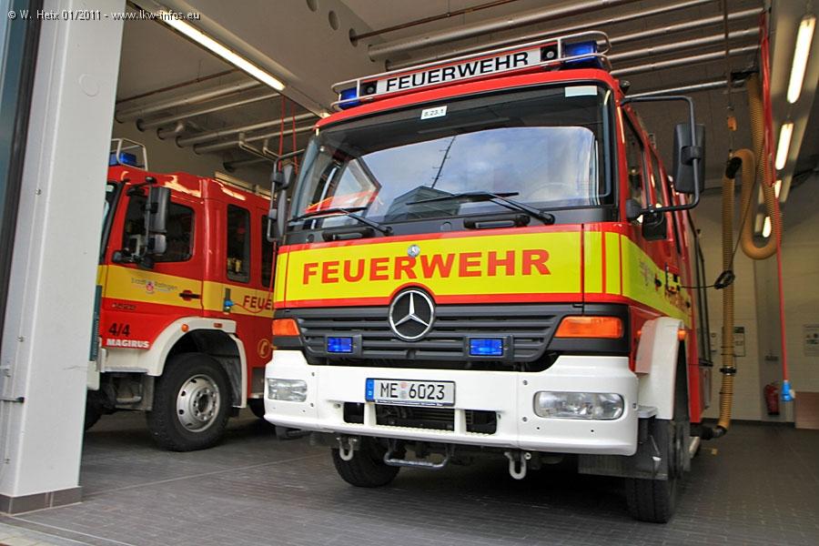 Feuerwehr-Ratingen-Mitte-150111-163.jpg