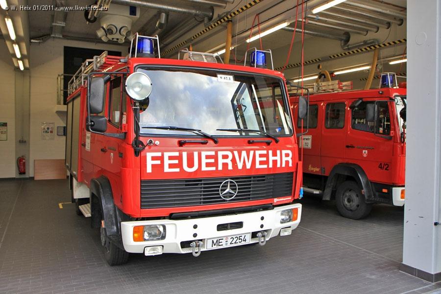 Feuerwehr-Ratingen-Mitte-150111-164.jpg
