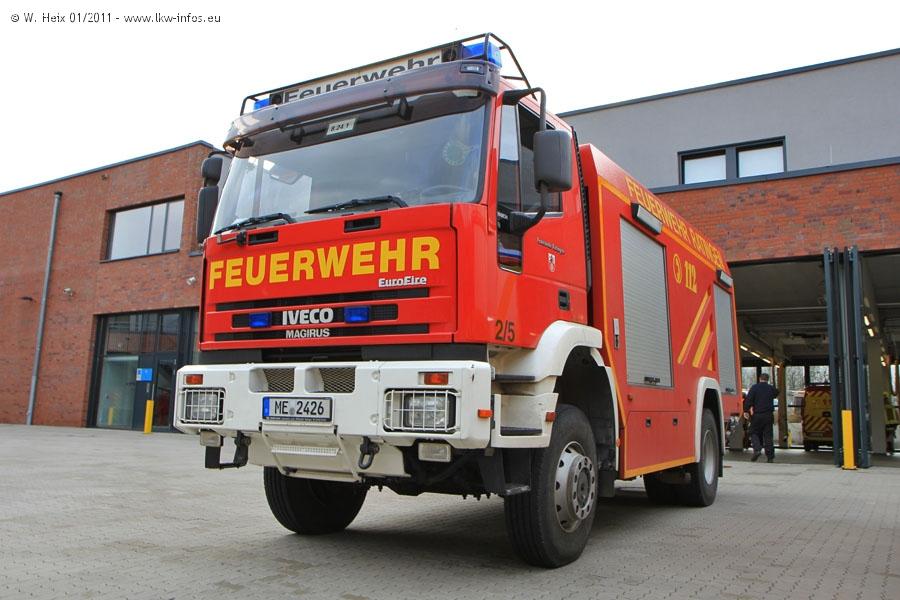 Feuerwehr-Ratingen-Mitte-150111-171.jpg