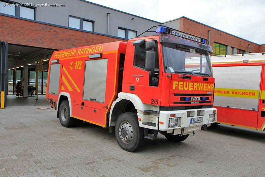 Feuerwehr-Ratingen-Mitte-150111-173.jpg
