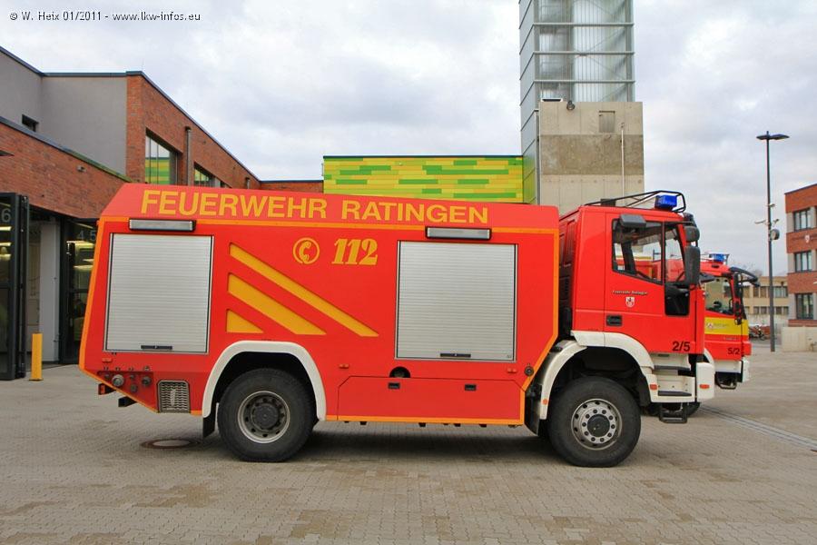 Feuerwehr-Ratingen-Mitte-150111-175.jpg
