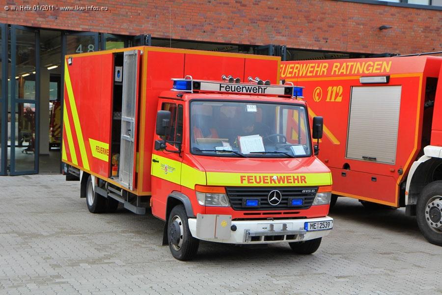Feuerwehr-Ratingen-Mitte-150111-178.jpg