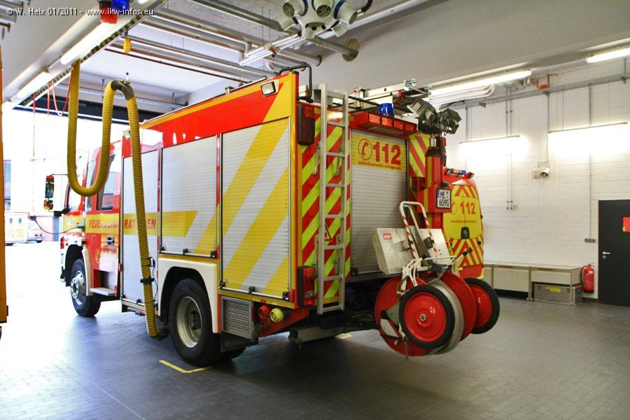 Feuerwehr-Ratingen-Mitte-150111-189.jpg