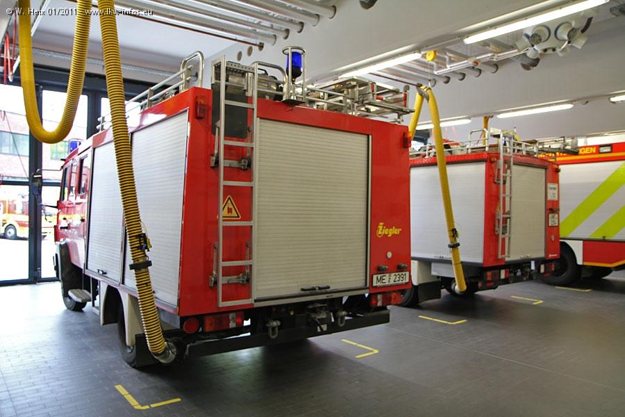 Feuerwehr-Ratingen-Mitte-150111-199.jpg