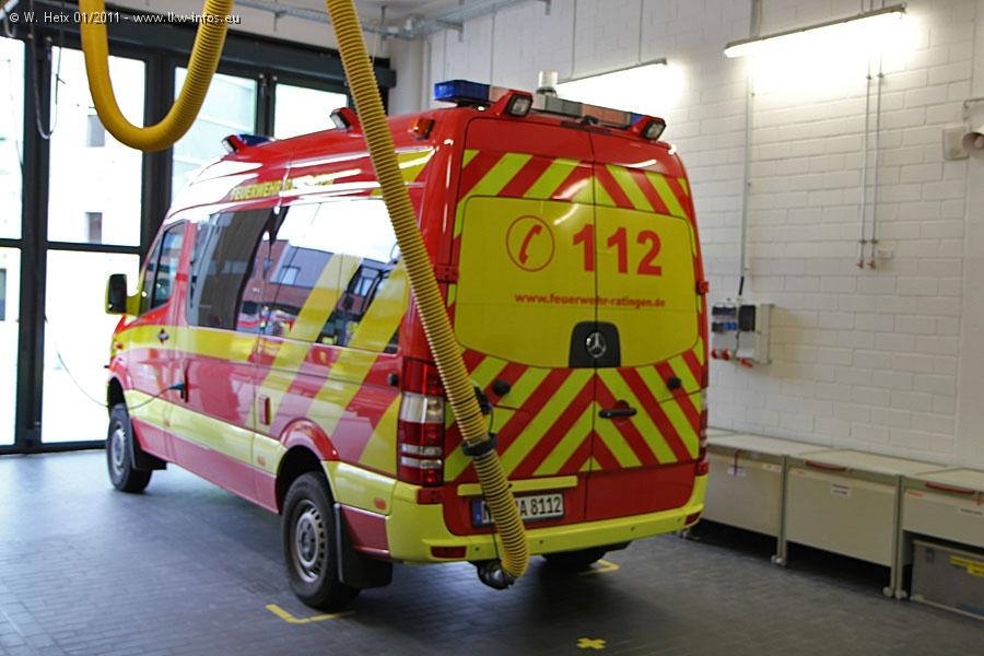 Feuerwehr-Ratingen-Mitte-150111-202.jpg