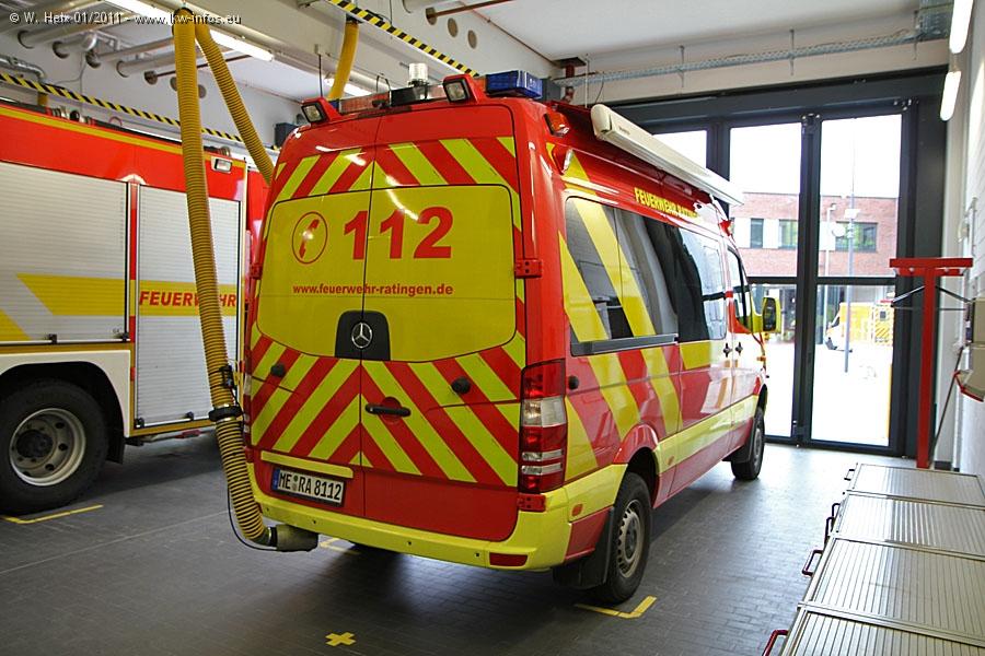 Feuerwehr-Ratingen-Mitte-150111-203.jpg