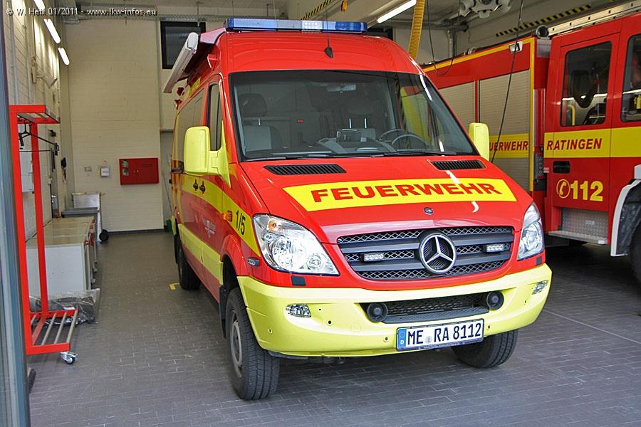 Feuerwehr-Ratingen-Mitte-150111-207.jpg