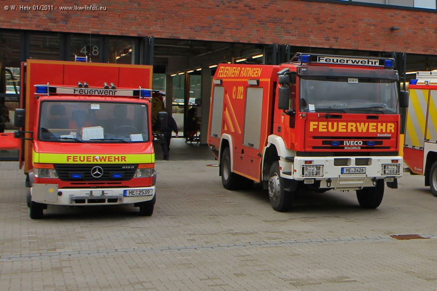 Feuerwehr-Ratingen-Mitte-150111-209.jpg