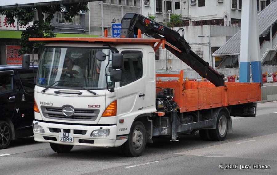 China-Hong-Kong-Hlavac-20161024-00017.JPG