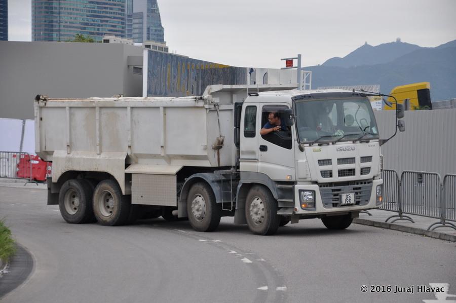 China-Hong-Kong-Hlavac-20161024-00095.JPG