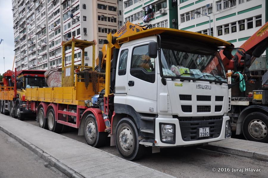 China-Hong-Kong-Hlavac-20161024-00117.JPG