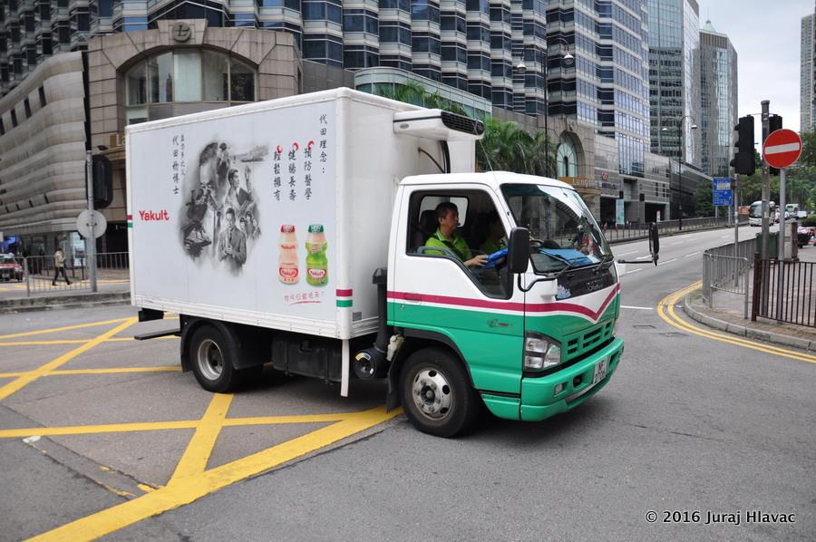 China-Hong-Kong-Hlavac-20161024-00199.JPG