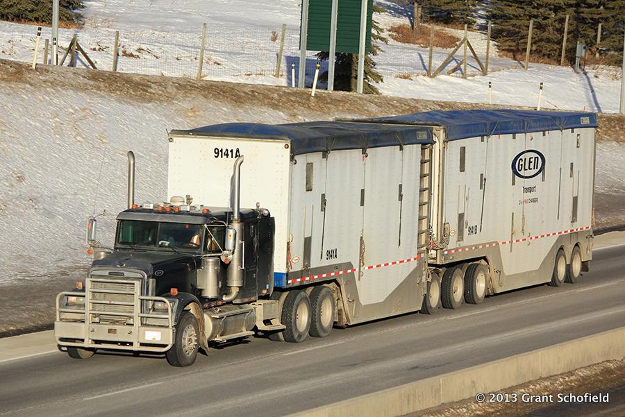Kanada-Schofield-2013-099.jpg