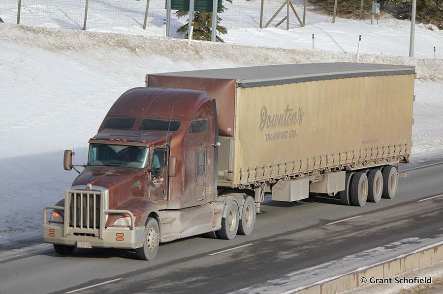 Kanada-Schofield-2013-218.jpg