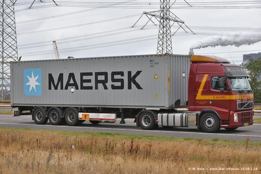 20180816-NL-Maasflakte-00011.jpg