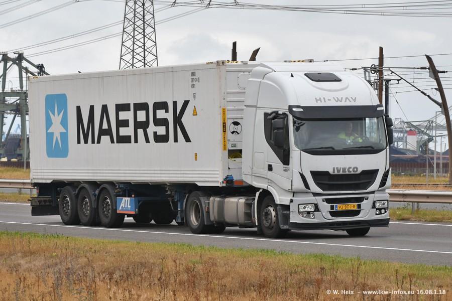 20180816-NL-Maasflakte-00012.jpg
