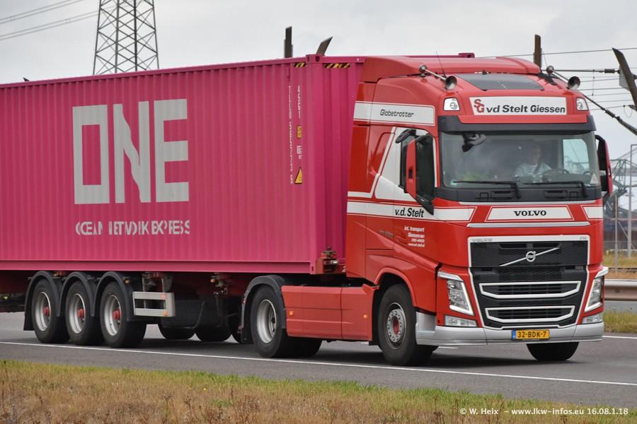20180816-NL-Maasflakte-00018.jpg