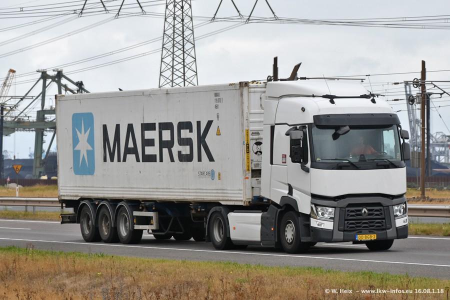 20180816-NL-Maasflakte-00020.jpg