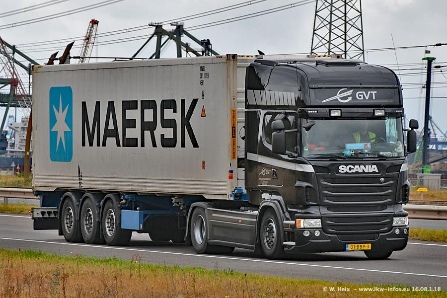 20180816-NL-Maasflakte-00026.jpg