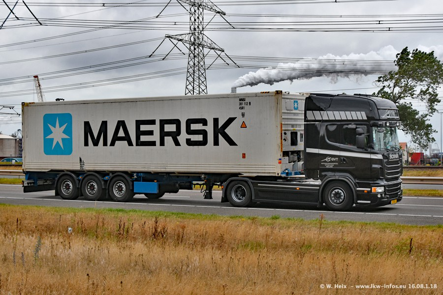 20180816-NL-Maasflakte-00027.jpg