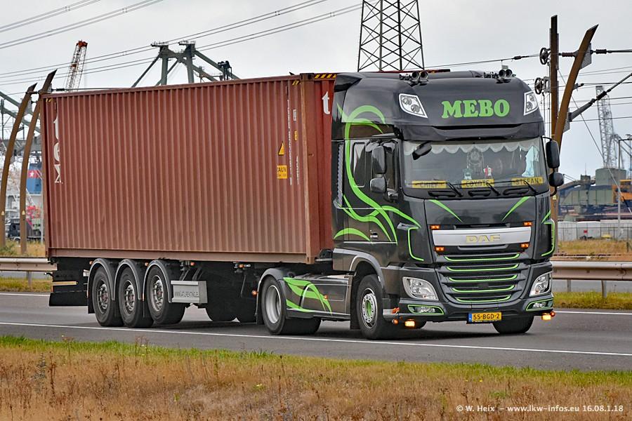 20180816-NL-Maasflakte-00035.jpg