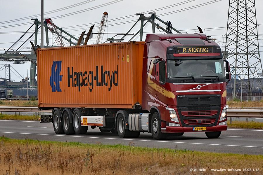 20180816-NL-Maasflakte-00039.jpg