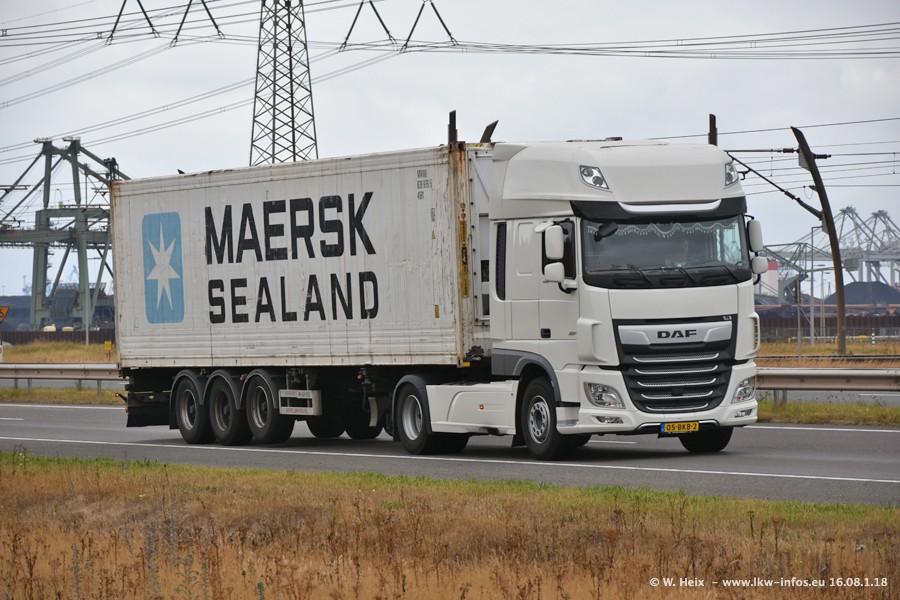20180816-NL-Maasflakte-00045.jpg