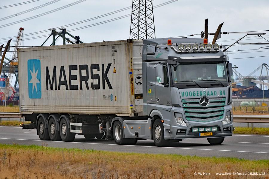 20180816-NL-Maasflakte-00051.jpg