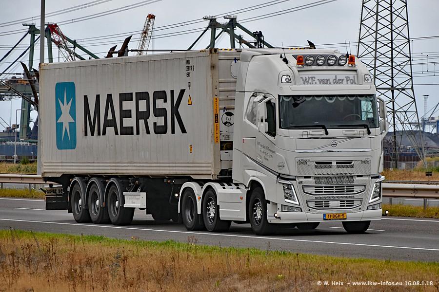 20180816-NL-Maasflakte-00052.jpg