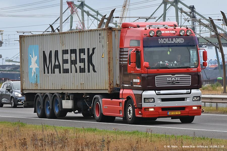20180816-NL-Maasflakte-00077.jpg
