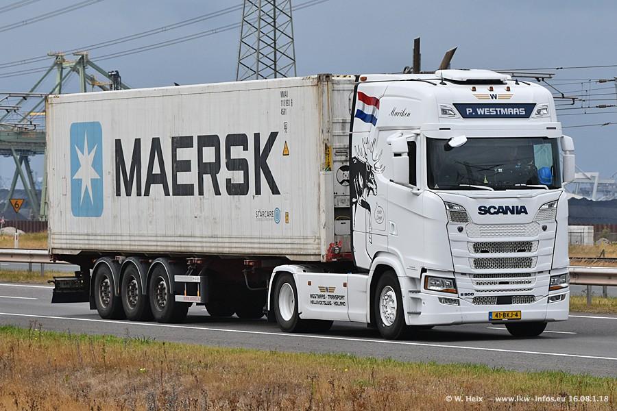 20181110-NL-Maasflakte-00033.jpg