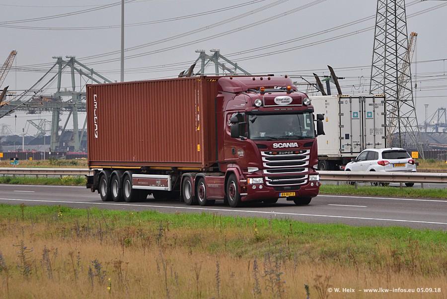 20181110-NL-Maasflakte-00065.jpg